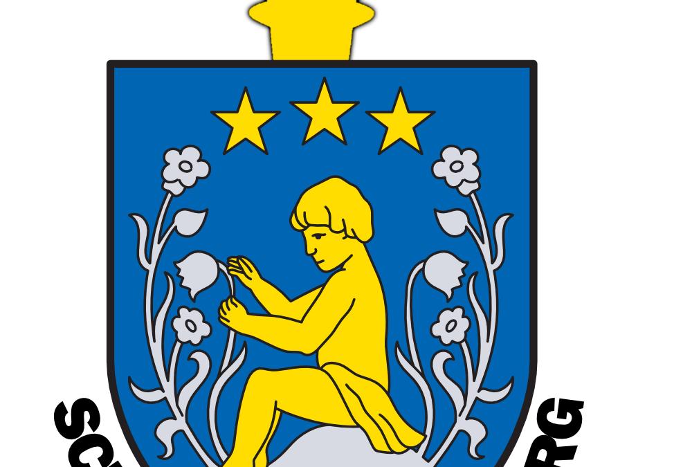 """Einladung zum Schnellschachturnier """" 60 Jahre Schachklub KIndberg, am 20. 10. 2019 in Kindberg"""